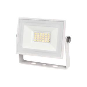 Προβολέας LED 10W Λευκός 5-5500K Stellar 98HELIOS10 800 lumens