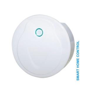 Λήπτης Dimmer Wi-Fi 4 Καναλιών Συνεχούς Ρεύματος