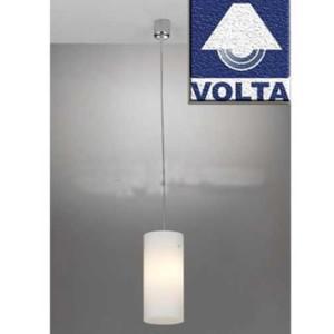 Φωτιστικό Μονόφωτο TUBA Volta