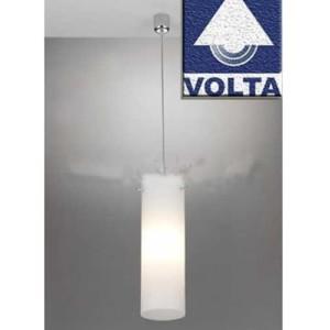 Φωτιστικό Μονόφωτο TUBA GRAND Volta
