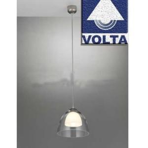 Φωτιστικό Μονόφωτο RING Volta