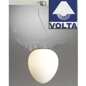 Φωτιστικό Μονόφωτο JOJO Volta