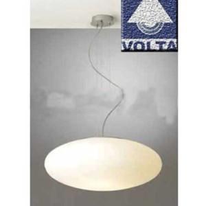 Φωτιστικό 3x60W PUF Volta