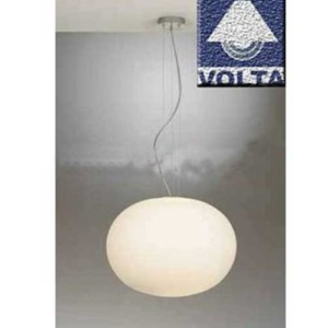 Φωτιστικό Μονόφωτο BULA Volta
