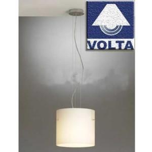 Φωτιστικό Μονόφωτο ZIP PLUS Volta