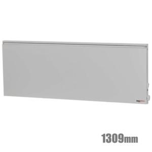 Θερμοπομπός Υψηλής Ποιότητας RIG MN 1200W