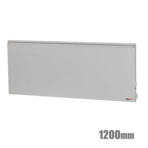 Θερμοπομπός Υψηλής Ποιότητας RIG MN 1500W