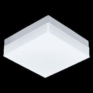 LED-ΦΩΤΙΣΤΙΚΟ ΤΟΙΧΟΥ/ΟΡΟΦΗΣ ΛΕΥΚΟ SONELLA - 94871 - EGLO