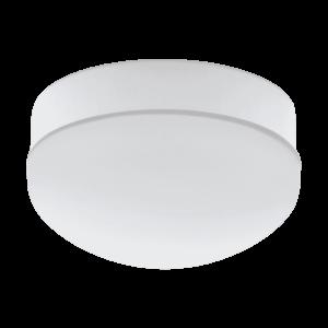LED-ΦΩΤΙΣΤΙΚΟ ΤΟΙΧΟΥ Ø130 ΛΕΥΚΟ CUPELLA - 96003 - EGLO