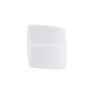 LED-ΦΩΤΙΣΤΙΚΟ ΤΟΙΧΟΥ ΕΞ.ΧΩΡΟΥ 2 ΛΕΥΚΟ PERAFITA - 96006 - EGLO