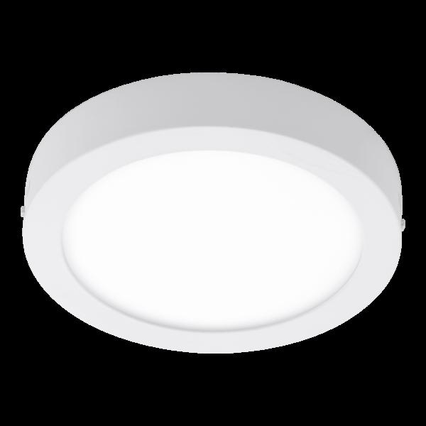 LED-DL Ø225 ΛΕΥΚΟ ARGOLIS - 96491 - EGLO