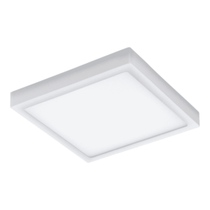 LED-DL 300X300 ΛΕΥΚΟ ARGOLIS - 96494 - EGLO