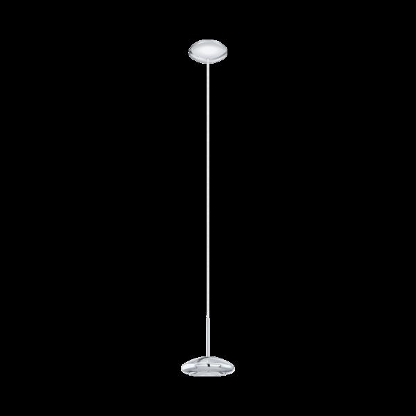 LED - ΚΡΕΜΑΣΤΟ ΦΩΤΙΣΤΙΚΟ / 1 ΧΡΩΜΕ TARUGO 1 - 96507 - EGLO