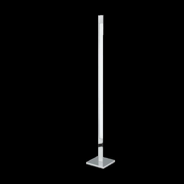 LED - ΟΡΘΟΣΤΑΤΗΣ M. TOUCH.ΧΡΩΜΕ / SAT.TARANDELL - 97032 - EGLO