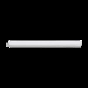 LED-ΦΩΤΙΣΤΙΚΟ ΤΟΙΧΟΥ/ΦΩΤΙΣΤΙΚΟ ΟΡΟΦΗΣ L-310 ΛΕΥΚΟ DUNDRY - 97571 - EGLO