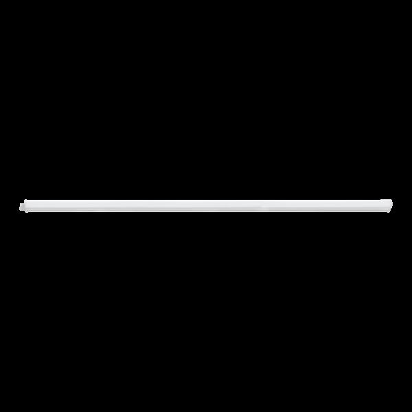 LED-ΦΩΤΙΣΤΙΚΟ ΤΟΙΧΟΥ/ΦΩΤΙΣΤΙΚΟ ΟΡΟΦΗΣ L-870 ΛΕΥΚΟ DUNDRY - 97573 - EGLO