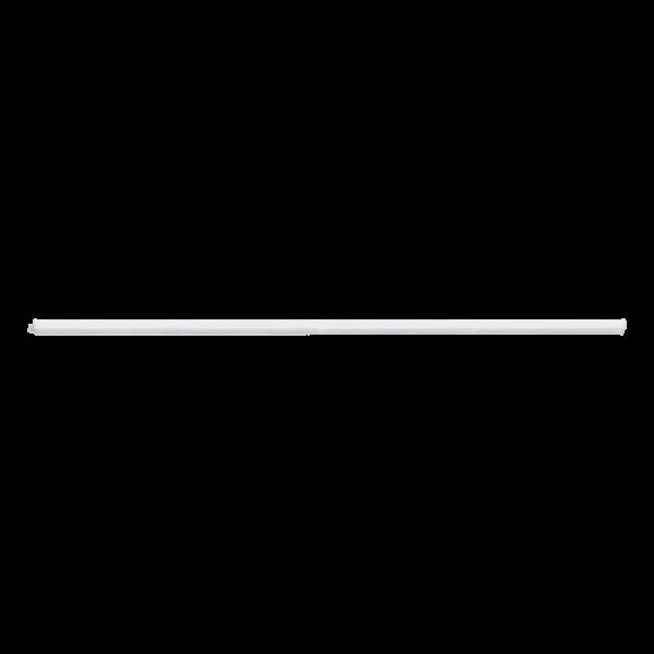 LED-ΦΩΤΙΣΤΙΚΟ ΤΟΙΧΟΥ/ΦΩΤΙΣΤΙΚΟ ΟΡΟΦΗΣ L-1170 ΛΕΥΚΟ DUNDRY - 97574 - EGLO