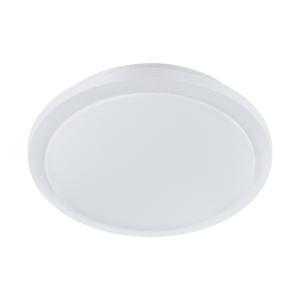 LED-ΦΩΤΙΣΤΙΚΟ ΟΡΟΦΗΣ Ø345 ΛΕΥΚΟ COMPETA 1-ST - 97751 - EGLO