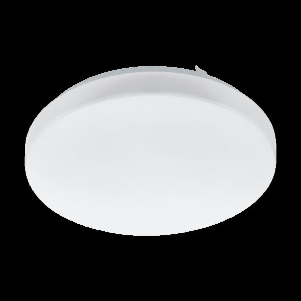 LED - ΦΩΤΙΣΤΙΚΟ ΟΡΟΦΗΣ Ø 280 ΛΕΥΚΟ FRANIA - 97871 - EGLO