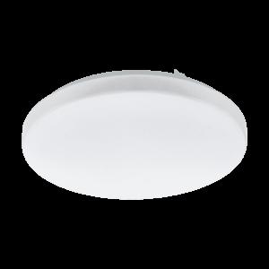 LED - ΦΩΤΙΣΤΙΚΟ ΟΡΟΦΗΣ Ø330 ΛΕΥΚΟ FRANIA - 97872 - EGLO