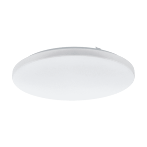 LED - ΦΩΤΙΣΤΙΚΟ ΟΡΟΦΗΣ Ø430 ΛΕΥΚΟ FRANIA - 97873 - EGLO