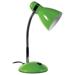 Φωτιστικό Γραφείου Μεταλλικό Πράσινο HD-714 ARlight