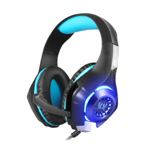Sandberg Twister Headset 125-79