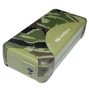 Sandberg Outdoor Powerbank  5200 mAh 420-22