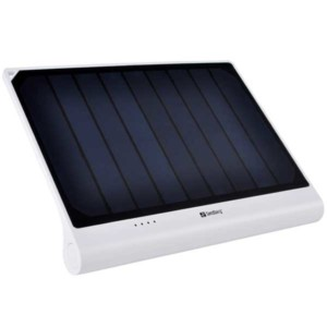 Sandberg Solar Power Bank XL 420-25
