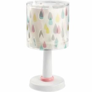Color Rain κομοδίνου εφηβικό φωτιστικό ango 41431