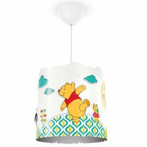 Winnie Pooh Disney παιδικό φωτιστικό οροφής 717513416