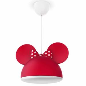 Minnie Mouse φωτιστικό οροφής σε σχήμα ango 717583116