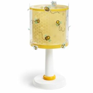 Bee Happy κομοδίνου παιδικό φωτιστικό ANGO 71091
