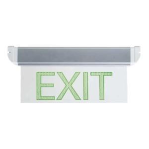 8010206-363-Φωτιστικό Ασφαλείας LED Κρεμαστό ΕΧΙΤ 3W 9АТ3115