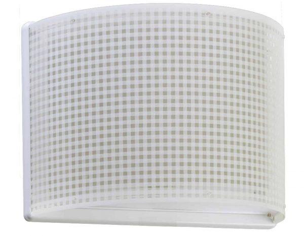 • Διπλού τοιχώματος από διάφανο πολυπροπυλένιο αντοχής