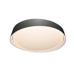 ΟΡΟΦΗΣ ΦΩΤΙΣΤΙΚΟ LED-ΠΛΑΦΟΝΙΕΡΑ-ΚΩΔ. 8268-500