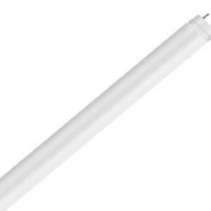 Λάμπα LED T8 SubstiTUBE® Σειρά Advanced OSRAM