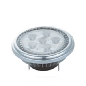 Λάμπα LED AR111 12W 12V G53 High Power