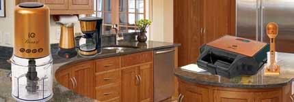 Appliances-Bronzi10