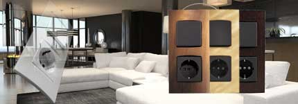 Arcada-Wood-Diakoptes-100