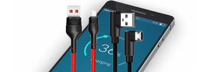 Charging-Cables-10