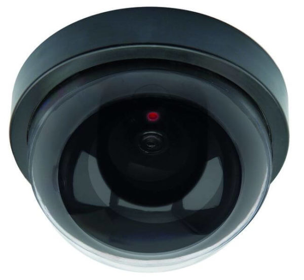 5514549-0155-Olympia DC 200 Dummy κάμερα