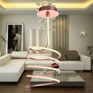 Design-Art Work