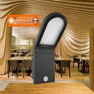 Φωτιστικά LED Εξωτερικού Χώρου
