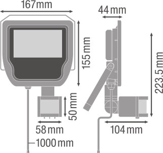 OSRAM LEDVANCE