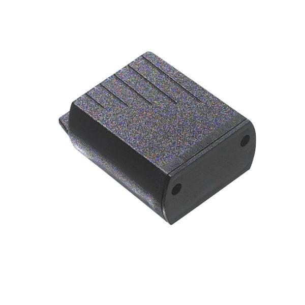 5510304-8550-GT Auto Alarm GT 855 Ασύρματος αισθητήρας κίνησης