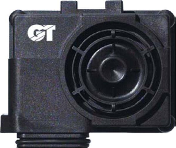 5510305-9450-GT Auto Alarm GT 945 Ηλεκτρονική αυτοτροφοδοτούμενη σειρήνα