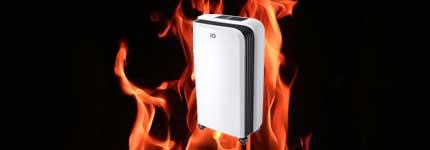 Heaters-Dehumi-10