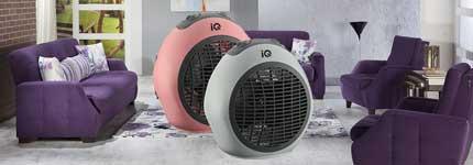 Heaters-Fans-10