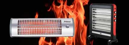 Heaters-General-111